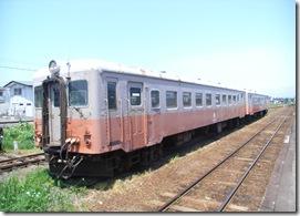 RIMG0795