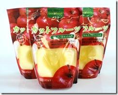 seico-fruits