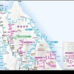 企画力と正確・緻密さの勝利、「日本鉄道旅行地図帳」