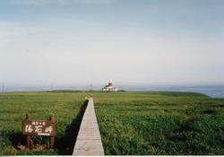 根室・落石漁協の観光振興への参加、漁協などは意識を変えられるか