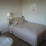 羽田からのアクセスがよくホスピタリティ度も高い品川・ホテルパシフィック東京(最近泊まった宿レビュー)