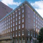 札幌グランドホテルが建て替え・こちらも外国人&富裕層向けへシフト
