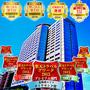 「センチュリーロイヤルホテル」がリニューアル・応援したい地場企業とホテル