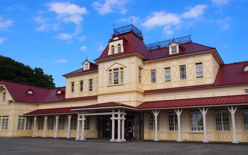 北海道開拓の村と北海道博物館を訪問して感じたその魅力と課題点