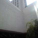 青森国際ホテルの宿泊レビュー「老舗地場ホテルの撤退が相次ぐ青森駅前」
