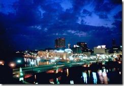 釧路キャッスルホテルが民事再生 センチュリーロイヤル傘下へ
