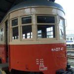 新・交通博物館もいいが九州鉄道記念館もオススメ