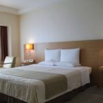 ホテルオークラ札幌(最近泊まった宿)-静かで、上質なサービスは想像以上だった-