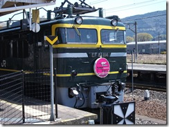 江差線・木古内―五稜郭間のバス転換により寝台列車は終焉の日を迎えるか