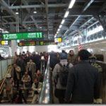 「大人の休日パス」で今回も函館が大盛況、新幹線延伸の恩恵を持続できるか注目