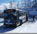 大倉山のスキージャンプ大会、アクセスや告知方法など改善すれば観光資源になるはずだが
