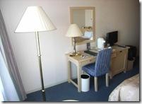 旭川グランドホテルの宿泊レビュー「以前より改善されたホスピタリティ・これも旭川動物園効果か」