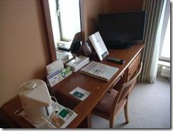 ホテルライフォート札幌の宿泊レビュー「宿はよいがマナーの悪さが気になった」