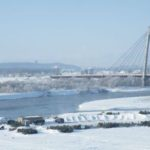 十勝川温泉が札幌からの無料送迎バスを運転 宿泊付き直行バスにはガイドライン設定を