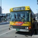 十勝で運転免許を返納した60歳以上はバス半額 さらに用途を拡大したサービスの導入を望む