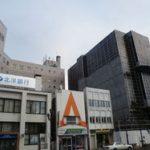 釧路に「コンフォートホテル」が進出、地域経済への貢献は期待薄