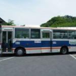 道内東急系バス会社4社が投資ファンドに売却、さらに厳しさ増す地方バス事業者