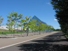 札幌が「魅力的な都市」調査の1位に