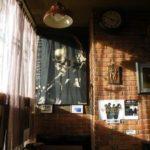 日本最東端のJAZZ喫茶 根室「サテンドール」、守ってほしい地方の喫茶店文化