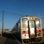等身大の釧根地域の魅力を紹介したNHK「クイズでGo!ローカル線の旅・JR花咲線」