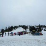 道内スキー場、5月連休以降も営業してみたらどうか 需要はあるはず