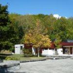 札幌芸術の森にオープンした「佐藤忠良記念子供アトリエ」へ行ってきました
