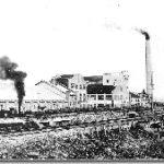 甜菜精糖を運ぶ貨物の廃止で十勝の私鉄の歴史に幕 姿を消す工場専用列車と引込み線