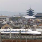コロナは日本人客を国内に呼び戻し国内観光を変える千載一遇のチャンスになるか