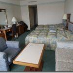 老舗の函館国際ホテルが売却・厳しさ増す地方の都市型ホテル