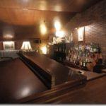 まさに隠れ屋 「ホテルニューオータニイン札幌」のバー「オークルーム」