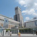 「プチすすきの化」する札幌駅周辺 昼だけではなく夜の受け皿も増える