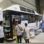 未来は明るい?着実に変わりつつあるバス業界