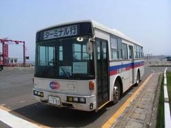 「なっちゃんWorld」で行く北海道 乗船体験記