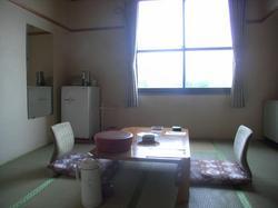 超リーズナブルでも泉質も最高、はまった川湯ホテルプラザ(最近泊まった宿)