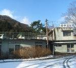究極の鄙び系・かつての栄華が偲ばれる東鳴子温泉・旅館田中温泉