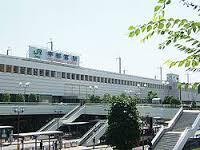 まずは存在を知らしめることが大事な北海道新幹線の宇都宮停車問題