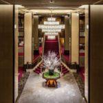 「帝国ホテル」が札幌進出を断念、一方で京都では「リッツ・カールトン」が進出