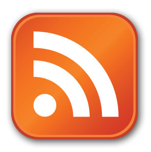 【お知らせ】 RSSアドレス変更のお知らせ