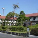 北海道弟子屈町「メンタルヘルス」を目的としたヘルスツーリズムへの期待