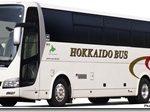 """3月より北海道バスが札幌-函館間高速バスに参入、""""黒船""""となるか"""