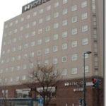ホテルヒーローを取得「JRイン帯広」が今夏開業・JR北海道系列ホテルにブランド名の統一を望む