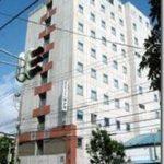 函館のホテルが高齢者向け「越冬マンスリー宿泊プラン」を販売 受入れ態勢はどうなのか