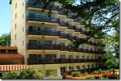 川湯など道内の温泉地を滞在型へ 温泉旅館のコンドミニアム化構想(2)