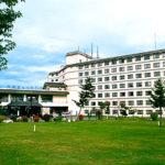 カラカミの阿寒ビューホテルが閉館、マスプロ型ホテルは終焉か