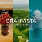 三井観光開発が「グランビスタホテル&リゾート」に社名変更