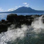 支笏湖いとう温泉が格安プランを打ち出す「高級&滞在型両者に対応できる観光地像を支笏湖に求める」