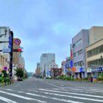 釧路のビジネスホテル選び方・釧路ホテル事情とお気に入り宿
