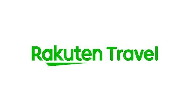 楽天トラベルアワード・北海道NO.1のビジネスホテルは釧路ロイヤルインに決定