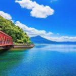 支笏湖の宿買収が進む・ターゲットは道外観光客「潜在能力高い観光地への期待」