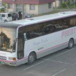 北海道内バス事業者に関するM&Aの話題